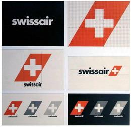 design - logos, Powerpoint templates